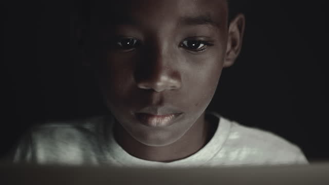education & technology - developing countries stock videos & royalty-free footage