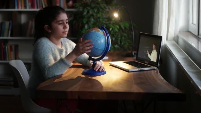vídeos y material grabado en eventos de stock de educación - espacio y astronomía