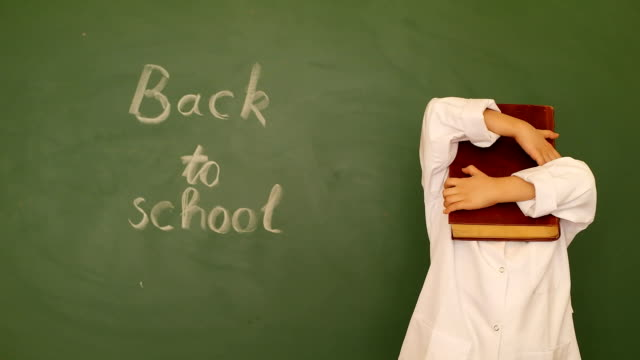 education - back to school stock videos & royalty-free footage