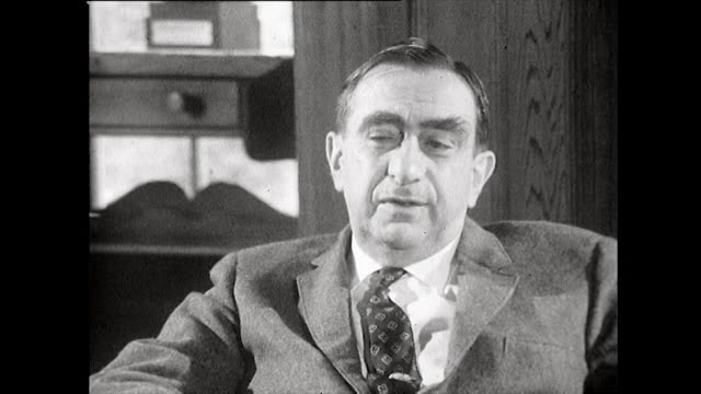 edward teller father of the hydrogen bomb and scientist working in the manhattan project was asked to sign the szilárd petition he recalls seeking... - adults only videos stock videos & royalty-free footage