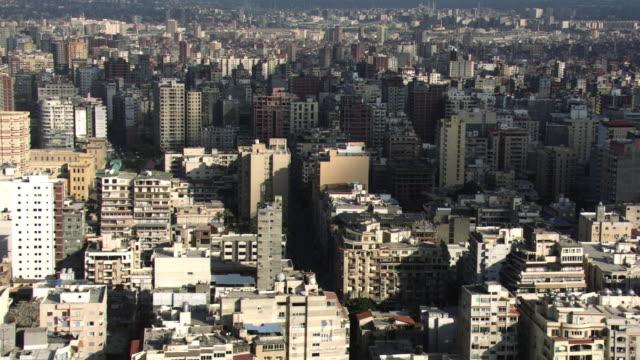 egypt, alexandria: - pyramid stock videos & royalty-free footage