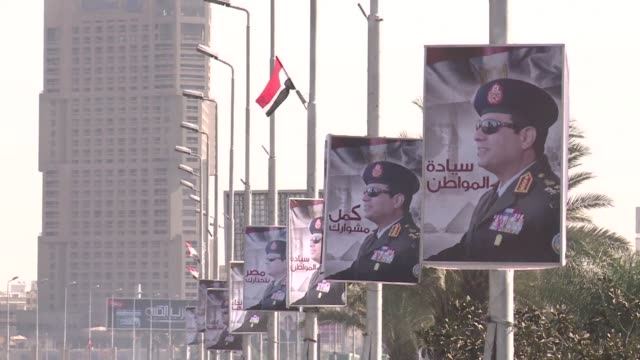 Egypt's army said Thursday a Kuwaiti newspaper misinterpreted remarks by Field Marshal Abdel Fattah alSisi in which he said he would run for...