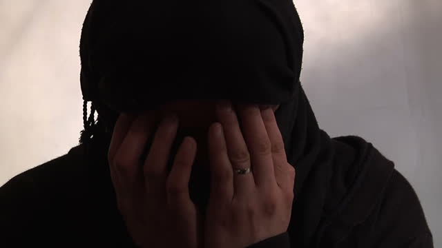 Eight families rescued after being held captive by Islamic State for a year and seven months have told Sky News of the devastating trauma they fear...
