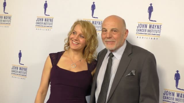 Carmen Argenziano: Carmen Argenziano Videos And B-Roll Footage