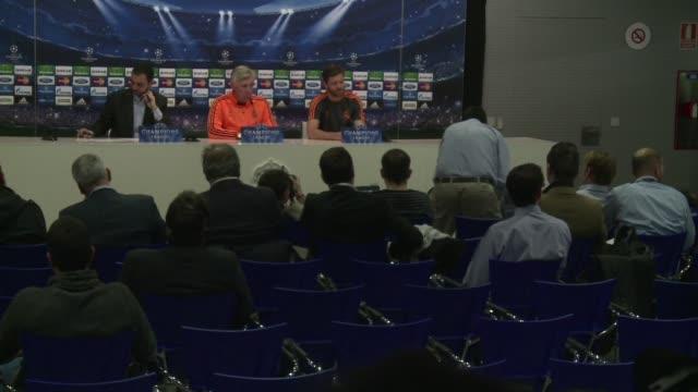 El Bayern de Munich ha llegado a un acuerdo para fichar al centrocampista espanol Xabi Alonso del Real Madrid anuncio este jueves el campeon de...