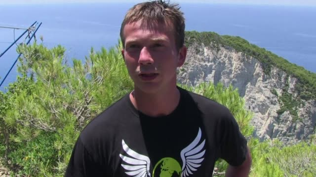 el bungee jumping ya es cosa del pasado - rope stock videos & royalty-free footage