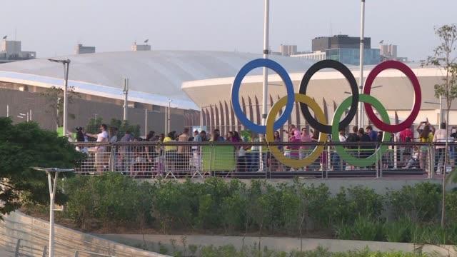 El Comite Olimpico Internacional reunido en Pyeongchang levanto el sabado con efecto inmediato la suspension al Comite Nacional Olimpico Brasileno...