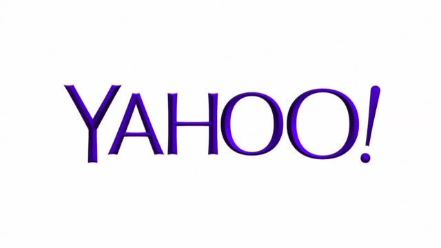 El grupo de internet estadounidense Yahoo anuncio el lunes que alcanzo un acuerdo con el gigante de las telecomunicaciones Verizon para venderle sus...