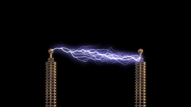 electricity - sparks stock videos & royalty-free footage