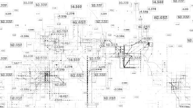 Elektronische circuit
