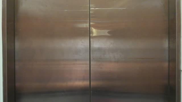 FULL HD-Aufzug Eröffnungs