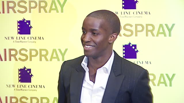 elijah kelley at the 2007 showest at the paris hotel in las vegas, nevada on march 14, 2007. - paris las vegas stock videos & royalty-free footage