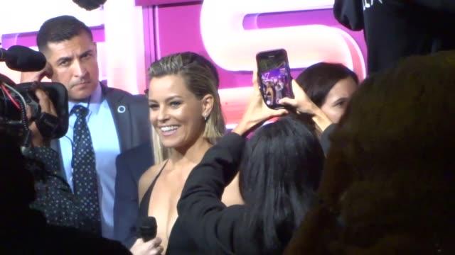 CA: Celebrity Sightings in Los Angeles