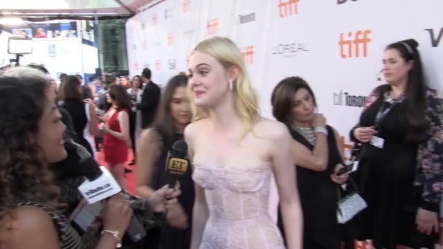 Elle Fanning says the overlooked struggle of 19thcentury Frankenstein author Mary Shelley is still relevant to women today The actress who plays the...