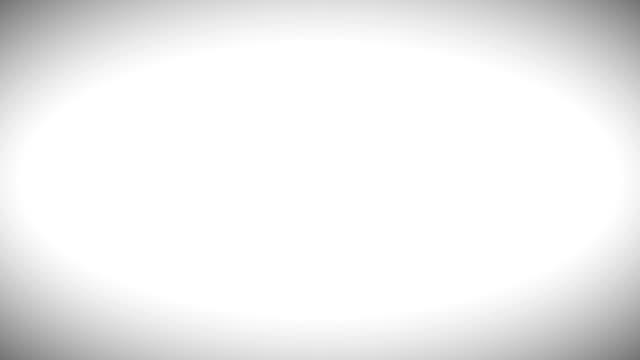 e メールのアイコン comming - 航空便点の映像素材/bロール