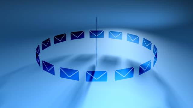 E-Mail-Kumbaya @Blau, FlatFX HD