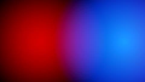 vídeos y material grabado en eventos de stock de luz de emergencia (en bucle - luces estroboscópicas