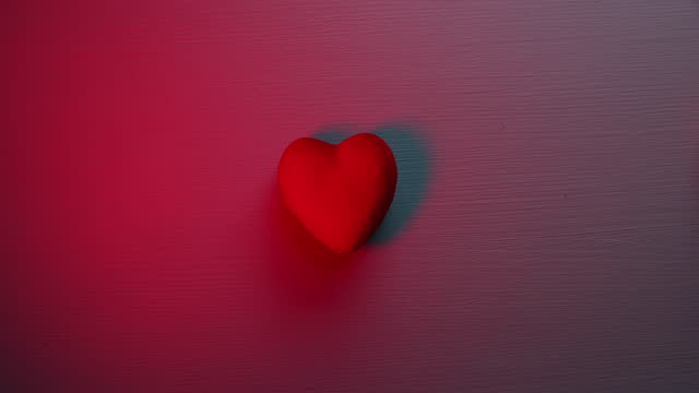 emergency lights and heart shape - air raid stock videos & royalty-free footage
