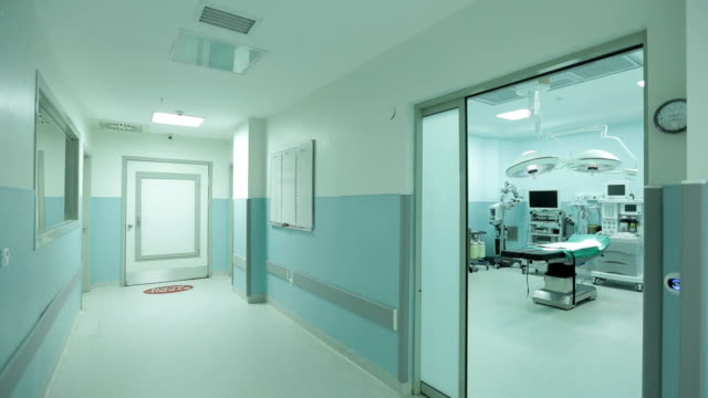 emergency room - operating theatre stock videos & royalty-free footage