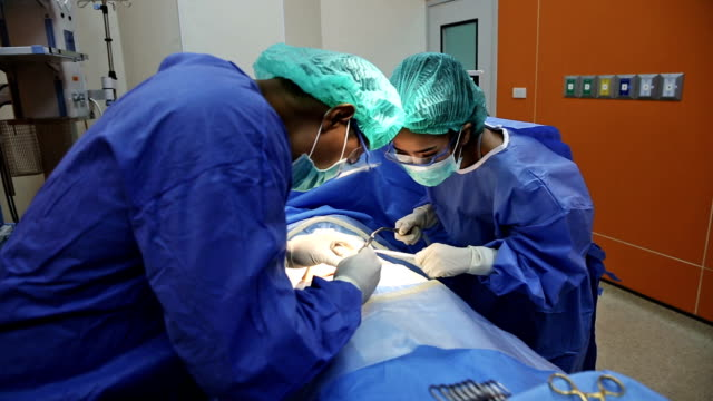 emergency room - surgical equipment stock videos and b-roll footage