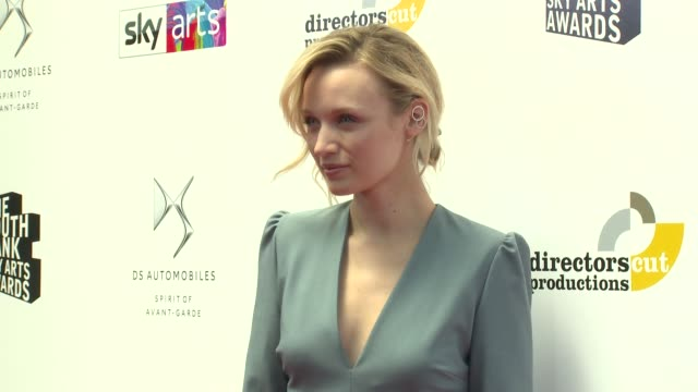 emily berrington at the savoy hotel on july 01, 2018 in london, england. - emily berrington stock videos & royalty-free footage