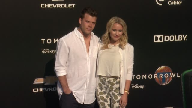 emily osment at the tomorrowland los angeles premiere at amc downtown disney 12 theater on may 09 2015 in anaheim california - anaheim california stock videos and b-roll footage