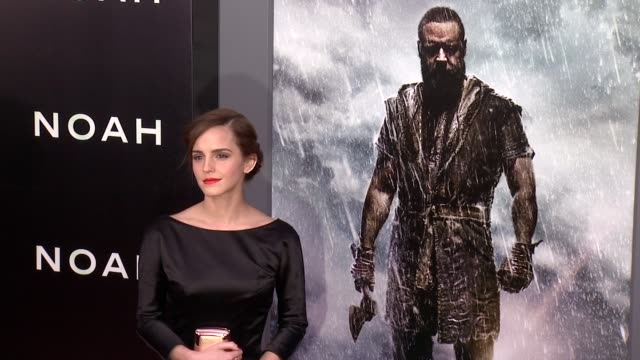 272 Noah 2014 Film Videos And Hd Footage Getty Images