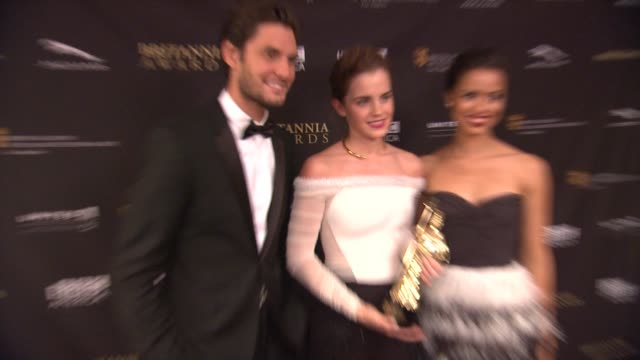 World S Best Emma Watson Stock Video Clips And Footage