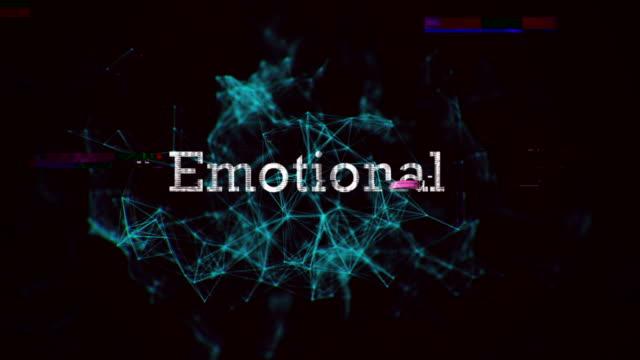 emotionales branding - zielgruppe stock-videos und b-roll-filmmaterial