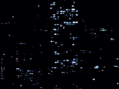 1962 TU Empire State Building / New York, New York, United States