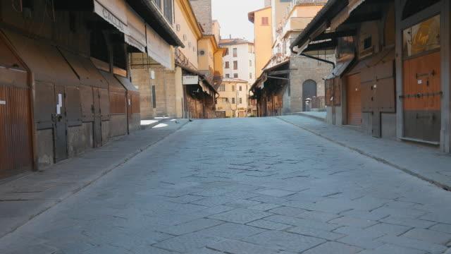 empty alley - narrow stock videos & royalty-free footage