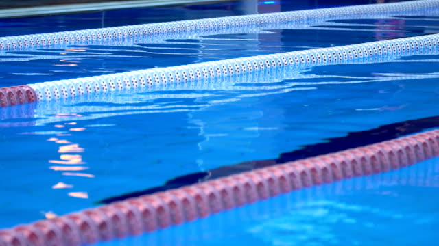 empty swimming pool - length stock videos & royalty-free footage