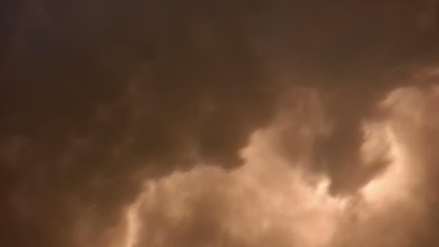 End of Days 'Inside Hellfire' loop HD