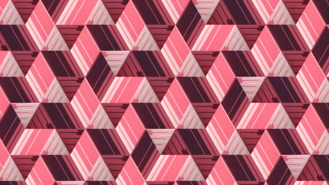 endless striped background. line art motion graphic. 3d rendering digital loop animation. 4k, uhd resolution - eternity stock videos & royalty-free footage