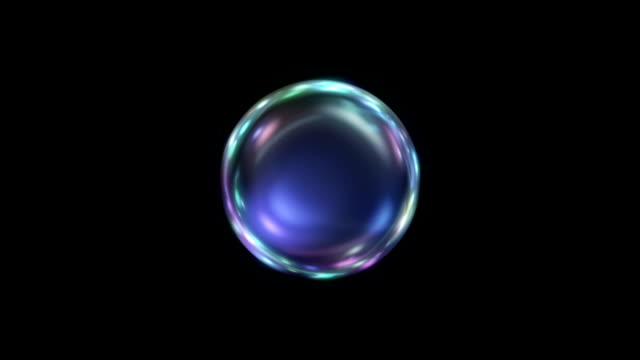 energy ball colored - ball stock videos and b-roll footage