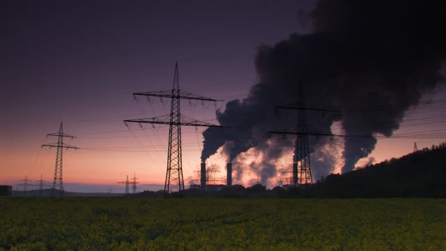 80 Top Energy Crisis Video Clips & Footage - Getty Images