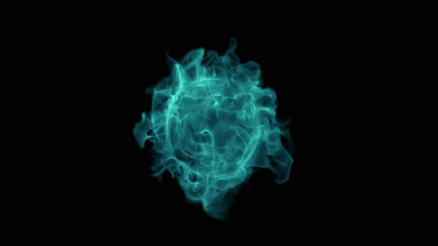 energy plasma - paranormal stock videos & royalty-free footage
