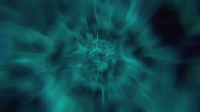 Energy plasma
