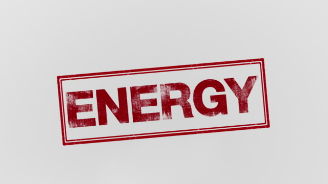 vídeos de stock, filmes e b-roll de energia - lastone therapy