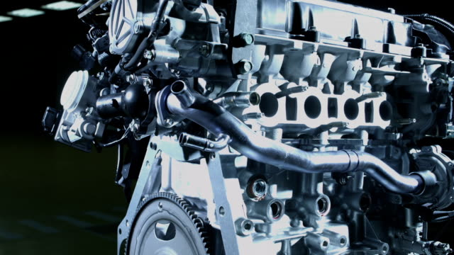 engine - car engine stock videos & royalty-free footage