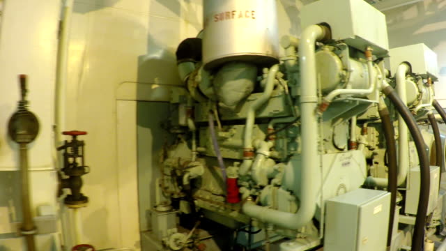 engineering - diesel fuel stock videos and b-roll footage