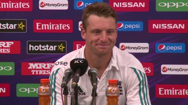 england need a win against south africa friday after defeat in their opening world twenty20 match while the proteas want to get their bid for a first... - squadra di cricket video stock e b–roll