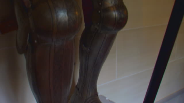 englandchurch steeple - steeple stock videos & royalty-free footage