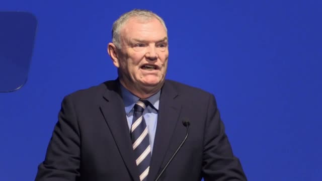 English football bosses are ready to strengthen punishments against racism Chairman Greg Clarke has revealed the FA is reviewing disciplinary...
