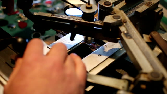engraving - anatomical valve stock videos & royalty-free footage
