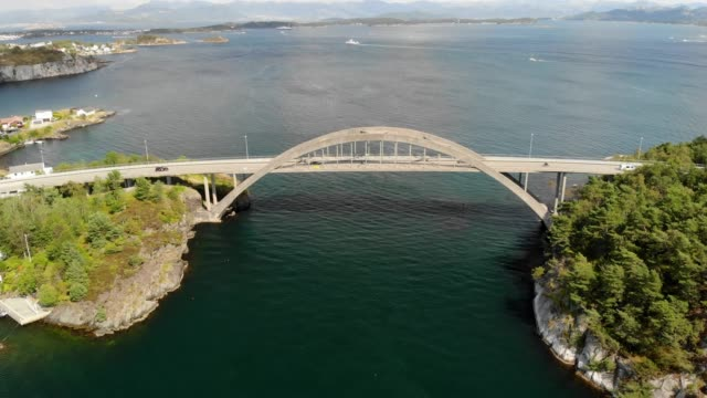 engøy island in stavanger, norway - arch stock videos & royalty-free footage