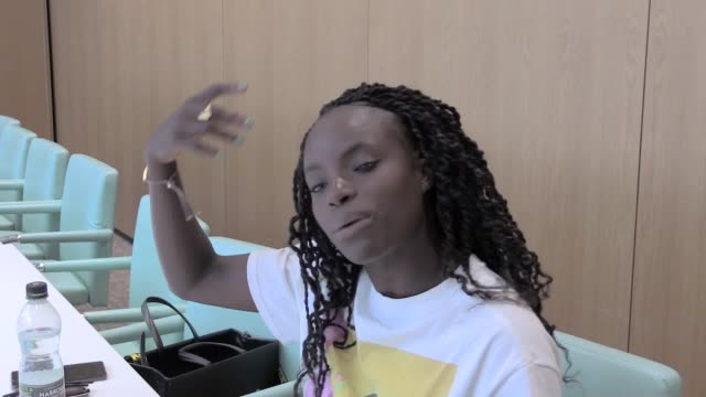 eni aluko has called for premier league matches to be played behind closed doors as punishment for racist incidents aluko's book 'they don't teach... - punishment stock videos & royalty-free footage