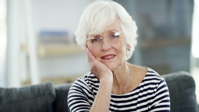 Meine Rentenjahre genießen