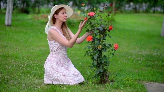 Enjoying summer in your garden