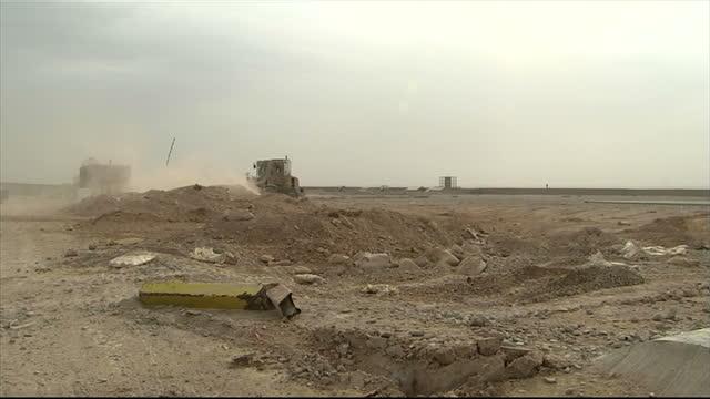 <<enter caption here>> on march 16 2014 in lashkar gah afghanistan - 2001年~ アフガニスタン紛争点の映像素材/bロール